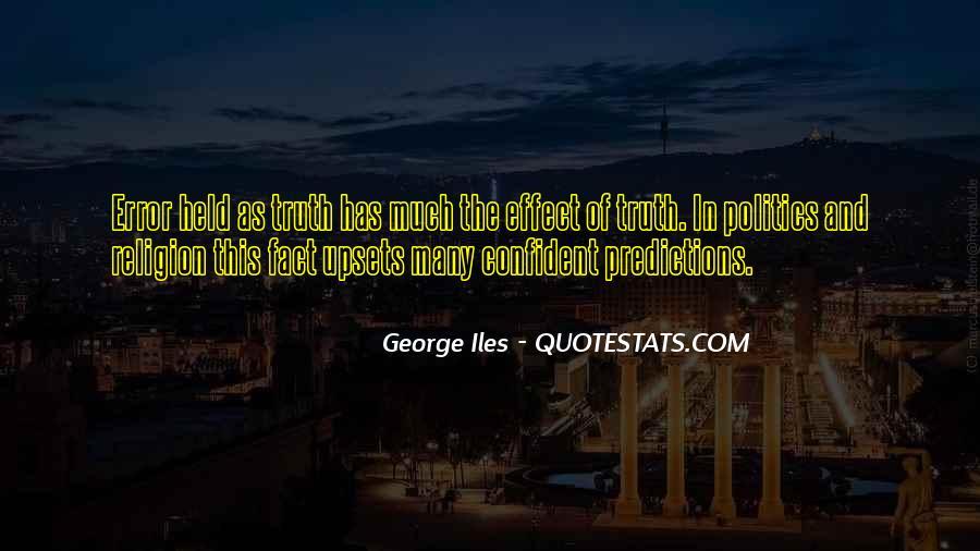 Bruna Marquezine Quotes #310025