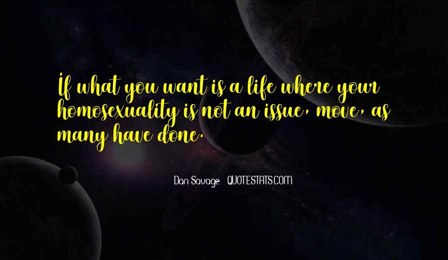 Bruna Marquezine Quotes #375221