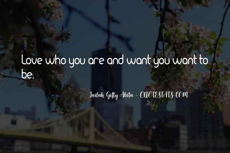 Quotes About Love And Dreams #251716