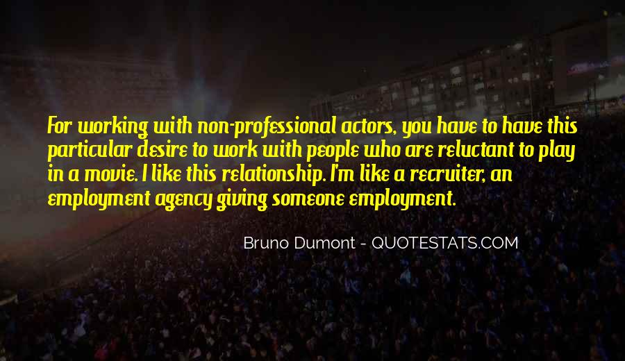 Bruno Aleixo Quotes #647011