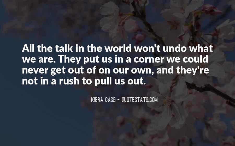 Bruton Smith Quotes #782404