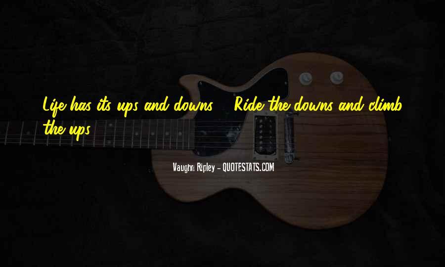 Bryan Habana Quotes #1250438