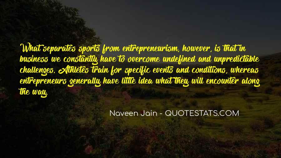 Bryan Habana Quotes #1365290