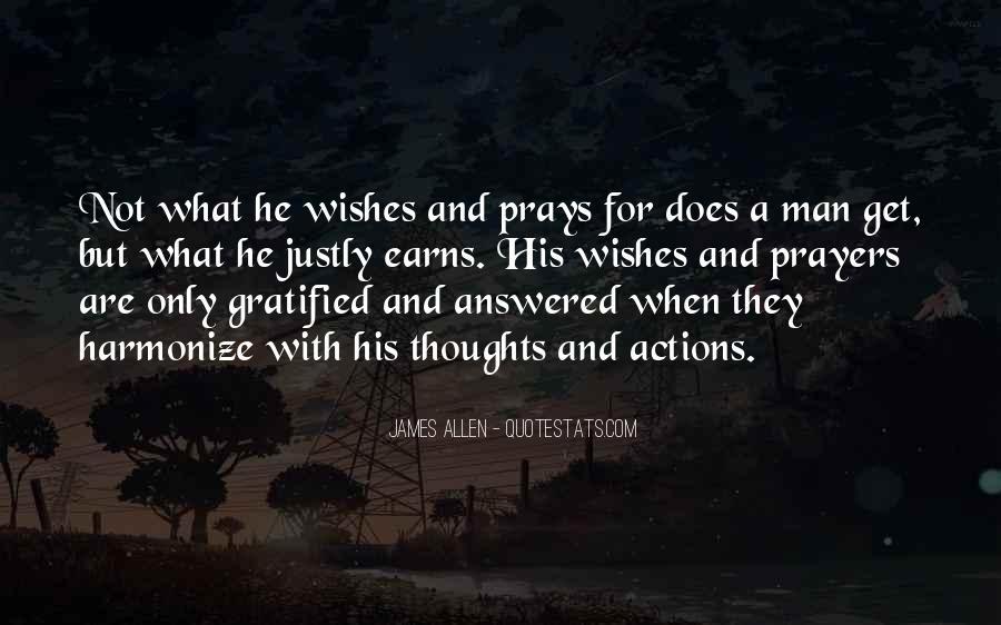 Bryon Douglas Quotes #1542914