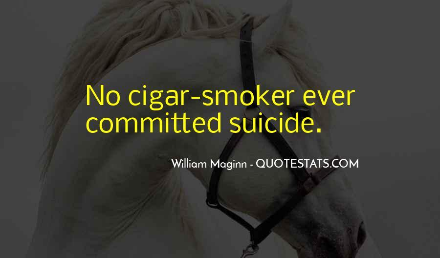 Bryon Douglas Quotes #1719565