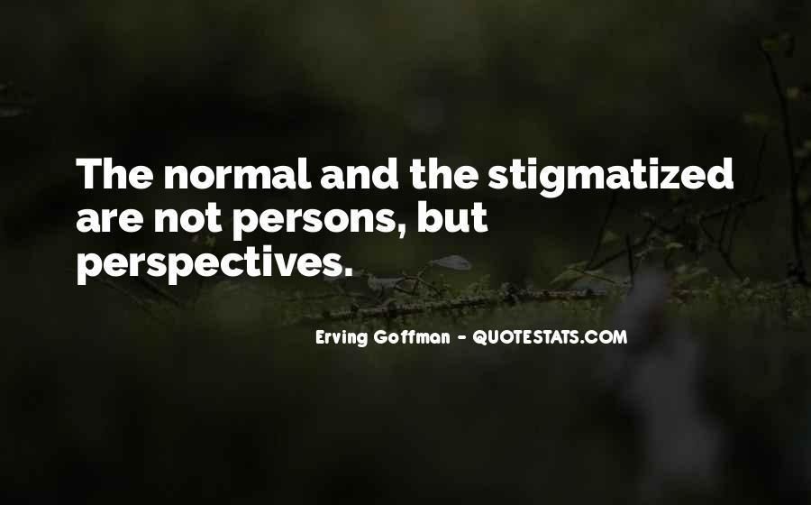 Bryon Douglas Quotes #349740