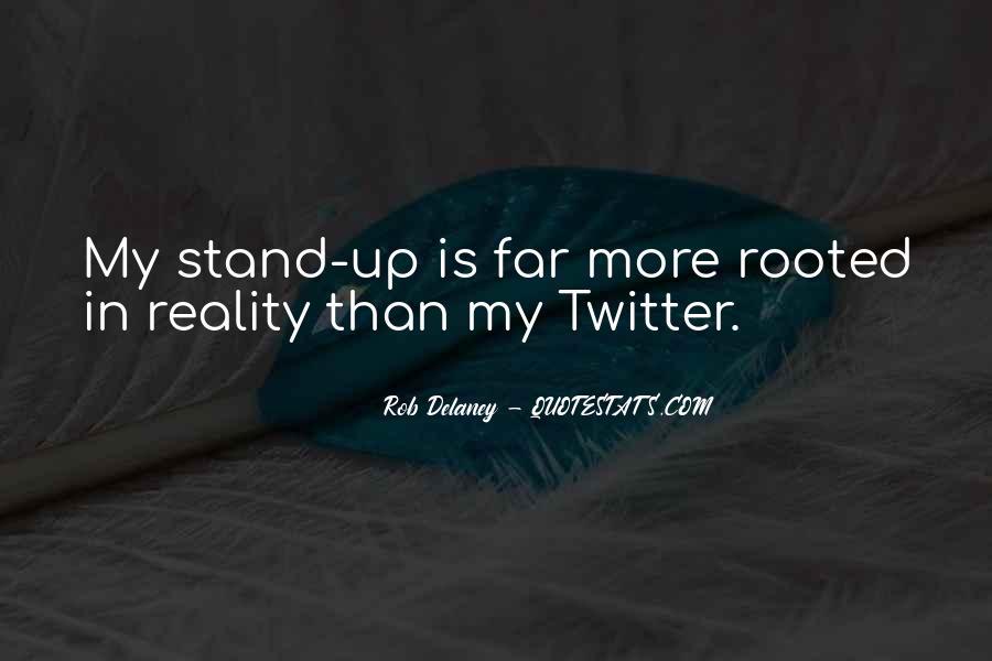 Btvs Oz Quotes #1006867