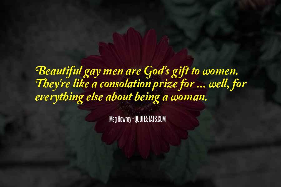 Buckcherry Quotes #1529349