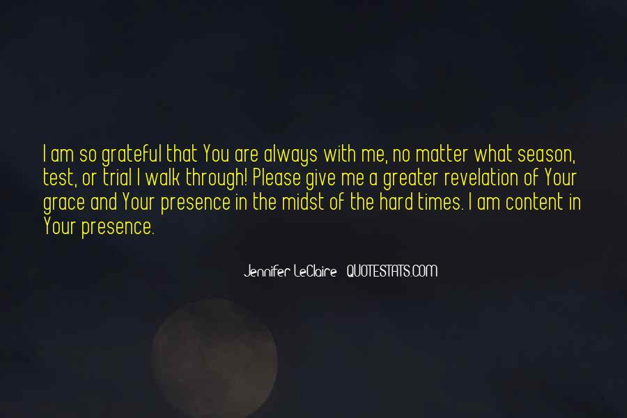 Buckcherry Quotes #739247