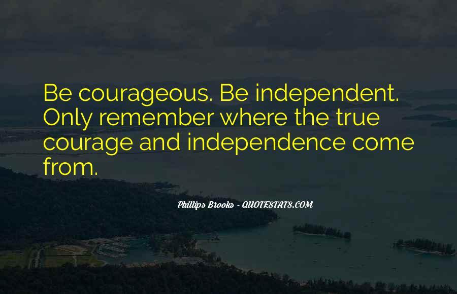 Buckcherry Quotes #752683
