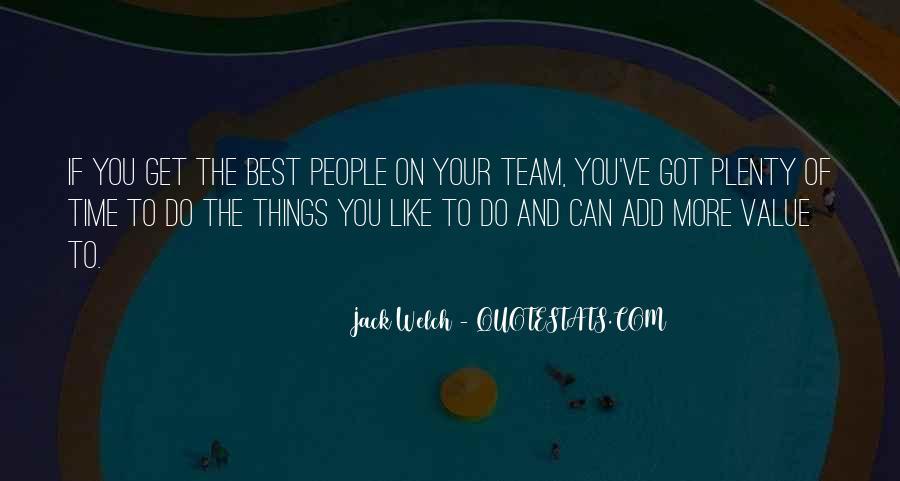Buckcherry Quotes #779606
