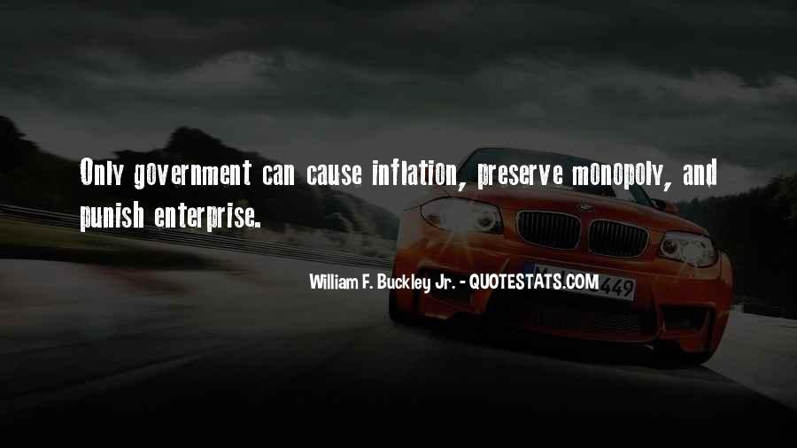 Buckley Quotes #132659