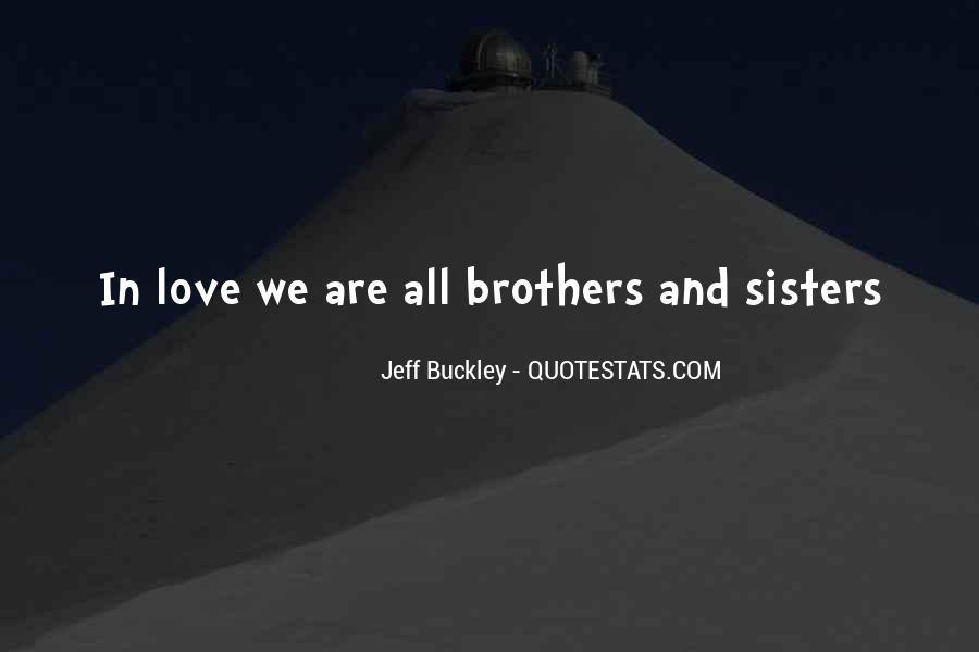 Buckley Quotes #79583
