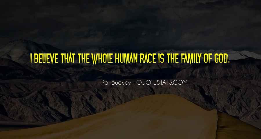 Buckley Quotes #81994