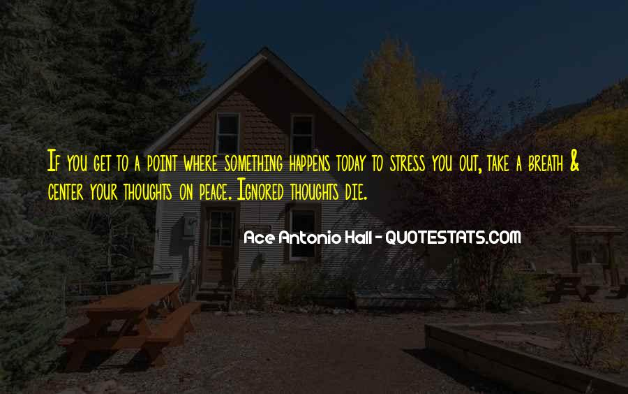 Buckwild Quotes #402903