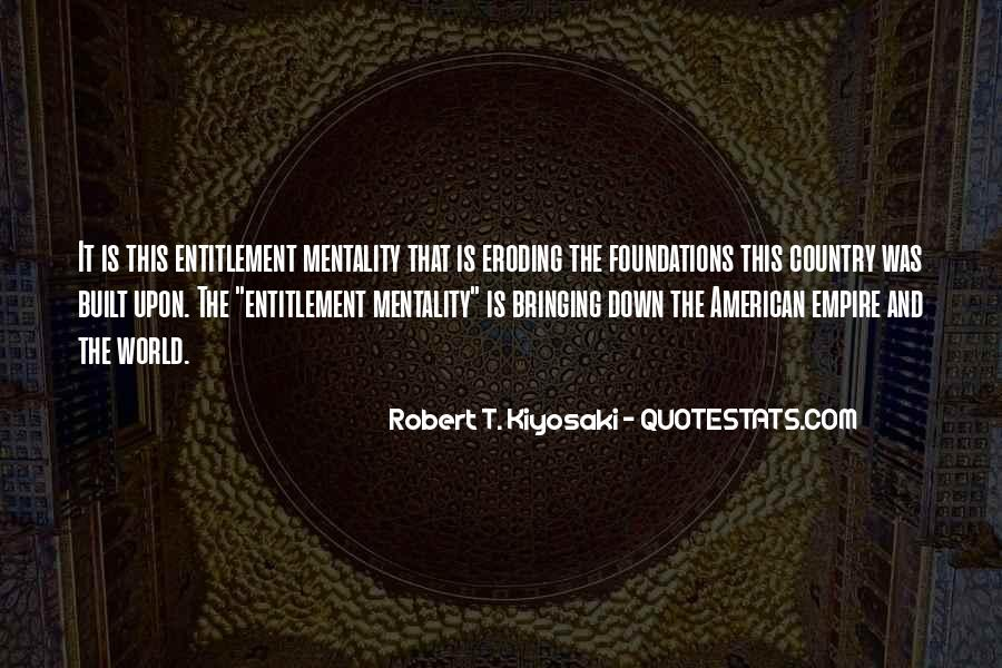 Buddha Copy Quotes #1379592