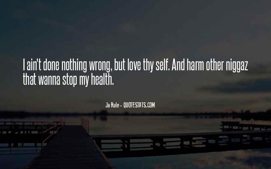Buddha Copy Quotes #478950