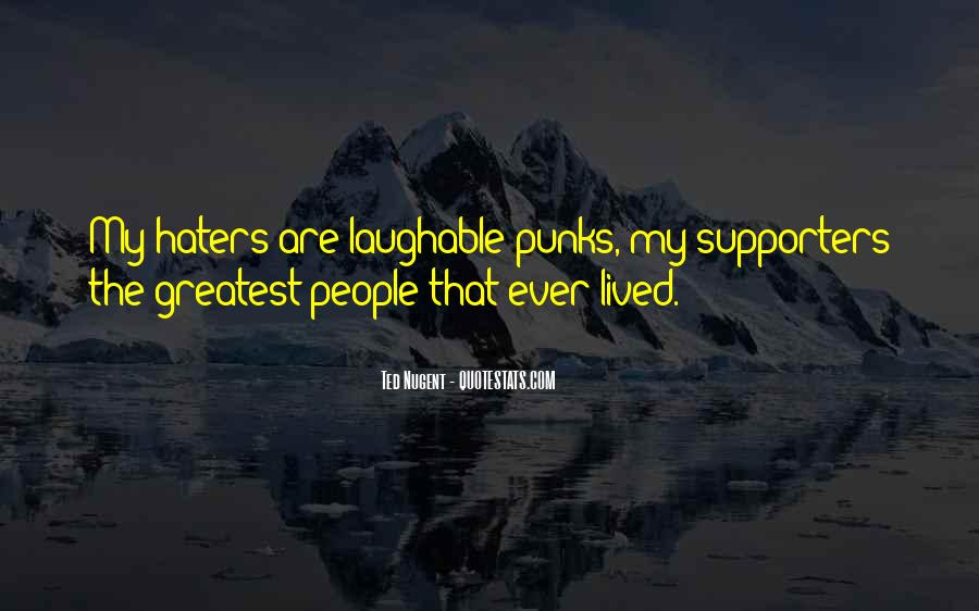 Buddha In Blue Jeans Quotes #1424592