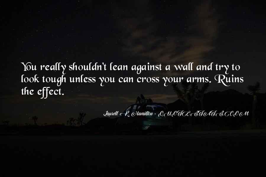 Buddha Solitude Quotes #1443576