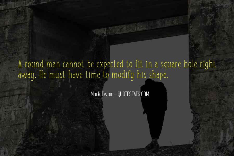 Buddha Solitude Quotes #908577