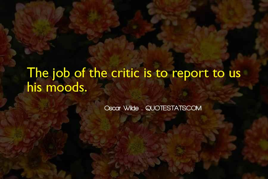 Buddhadeb Guha Quotes #1355927