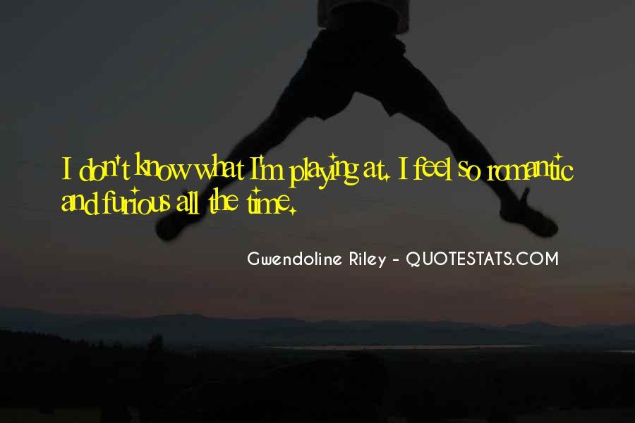 Buddhadeb Guha Quotes #1557825