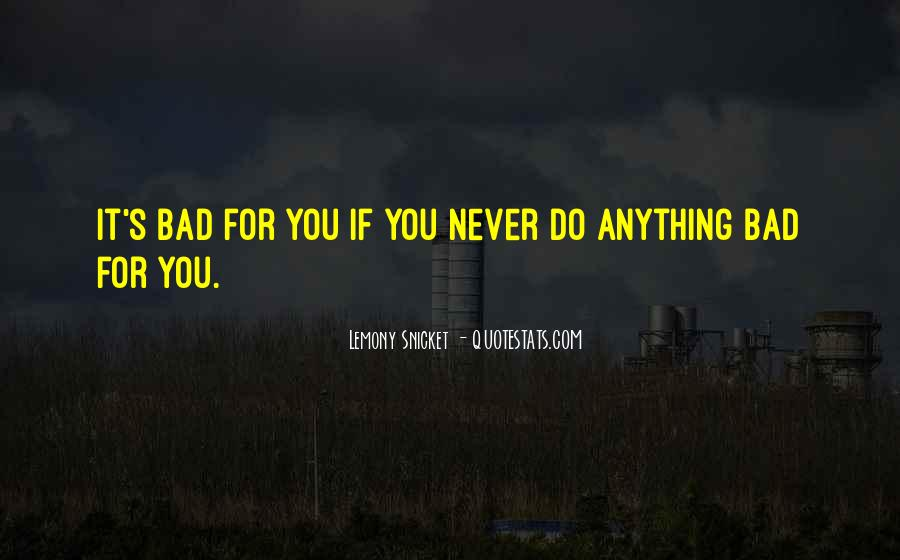 Buddy Threadgoode Quotes #543723