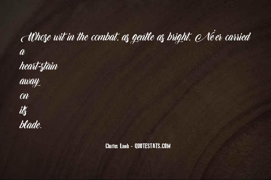 Buddy Threadgoode Quotes #887942