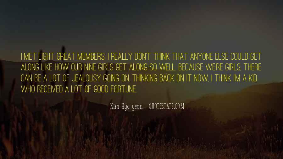Buen Amigo Quotes #815572