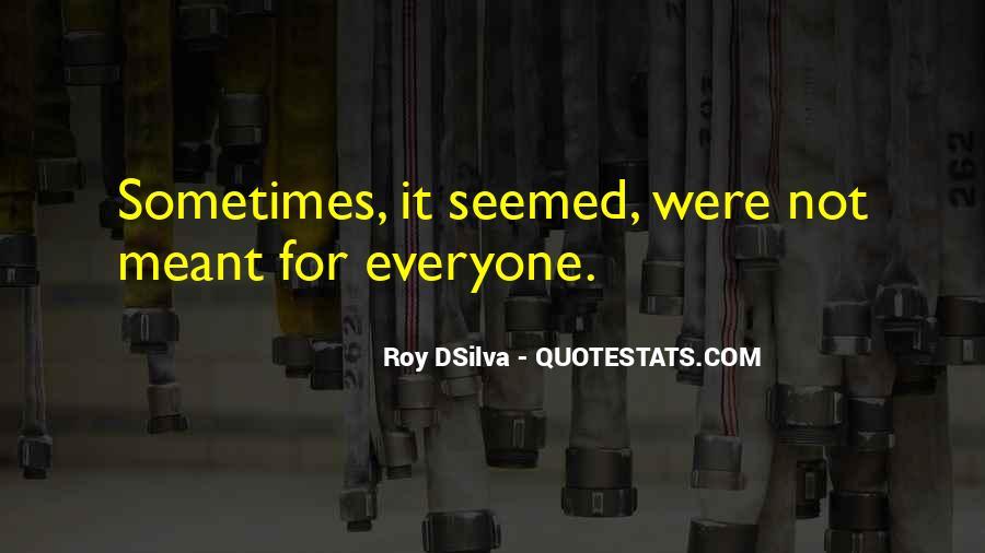 Buenos Dias Hermosa Quotes #1093088