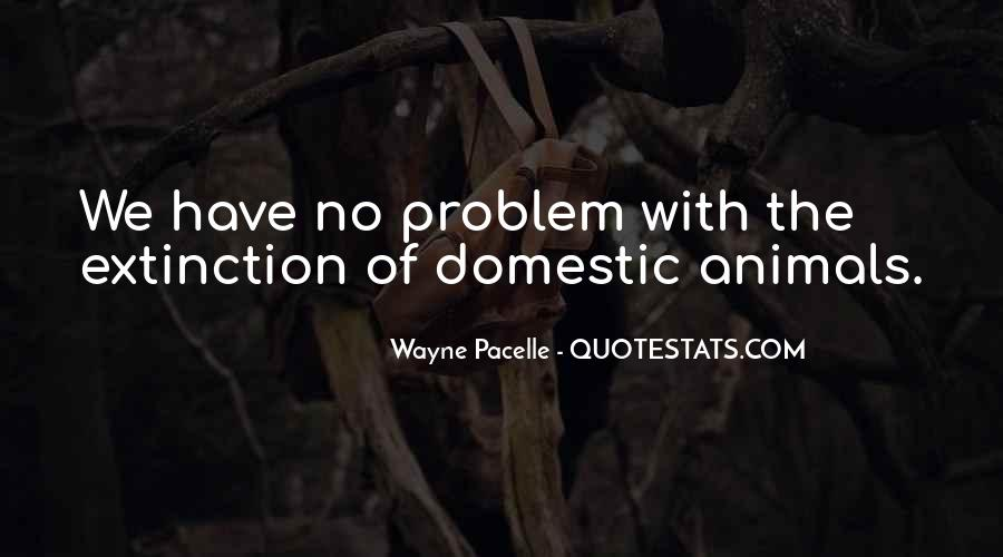 Buenos Dias Hermosa Quotes #1390631