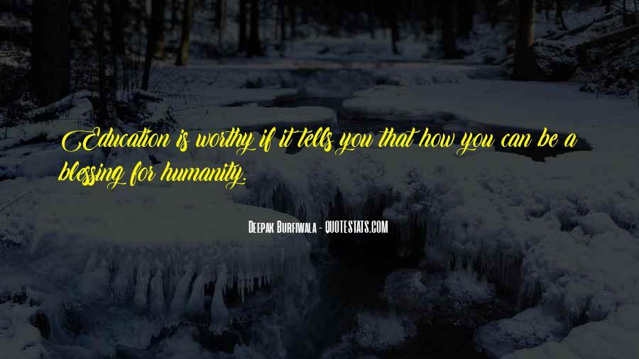 Buenos Dias Hermosa Quotes #1478668