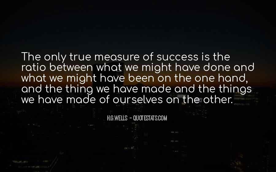 Buero Vallejo Quotes #1728916