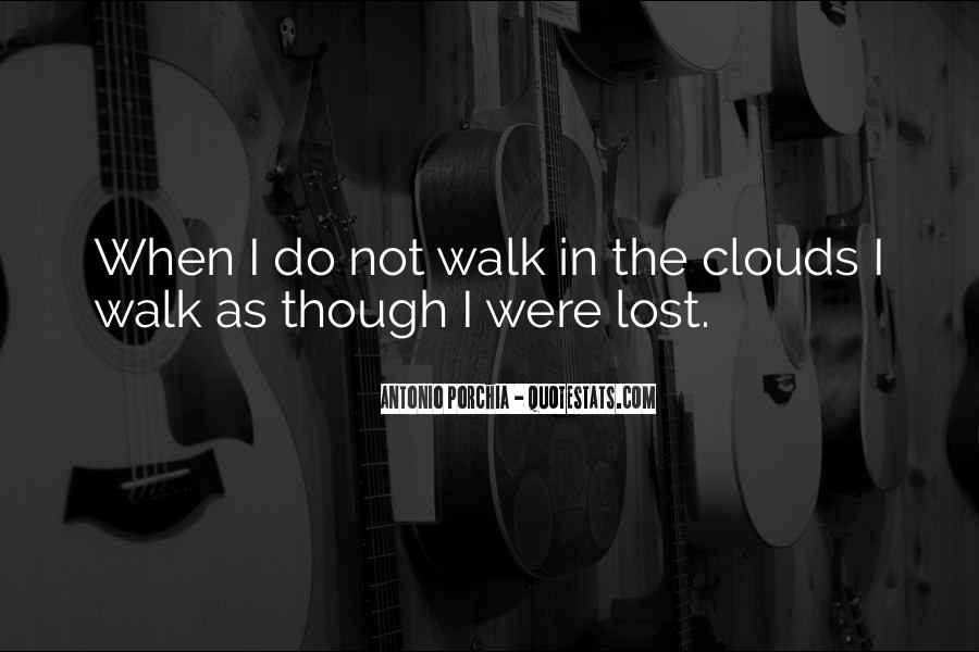 Quotes About Lost Happiness #24819