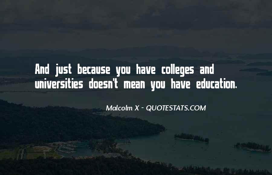 Buhay Mahirap Quotes #1360774