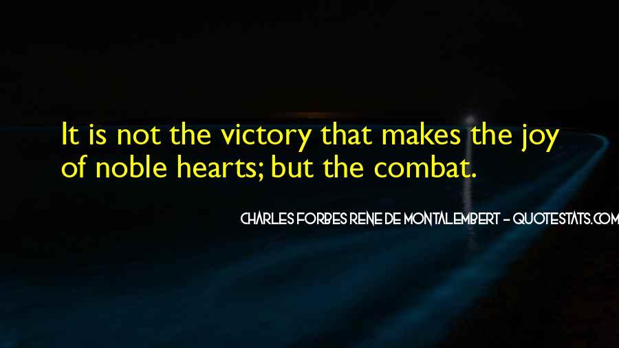 Buhay Mahirap Quotes #566855