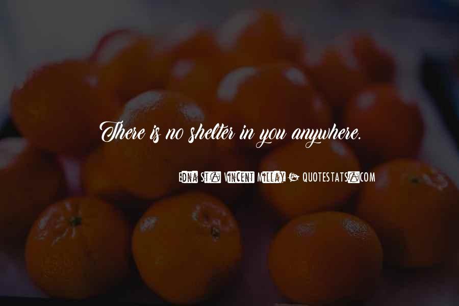 Buhay Mahirap Quotes #719860