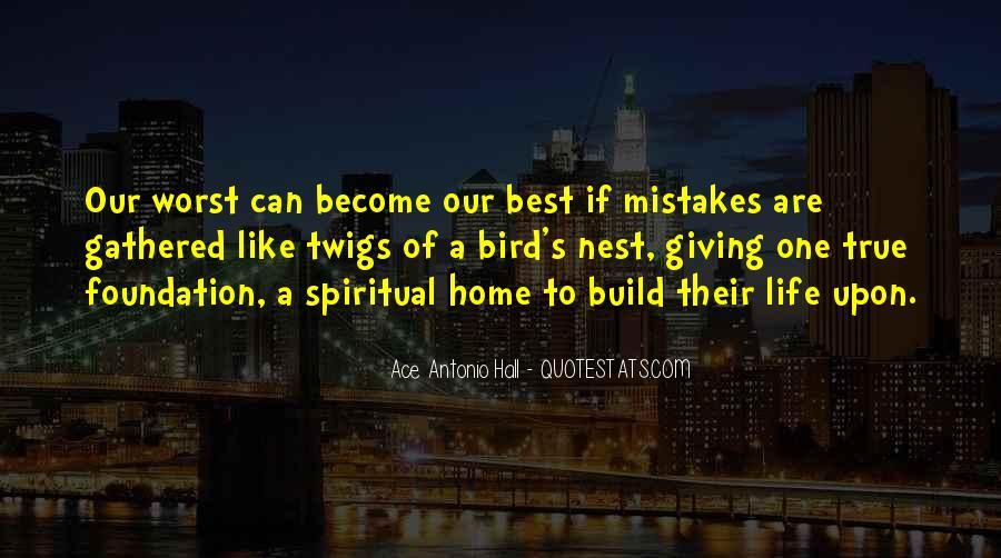 Build Quotes #10529