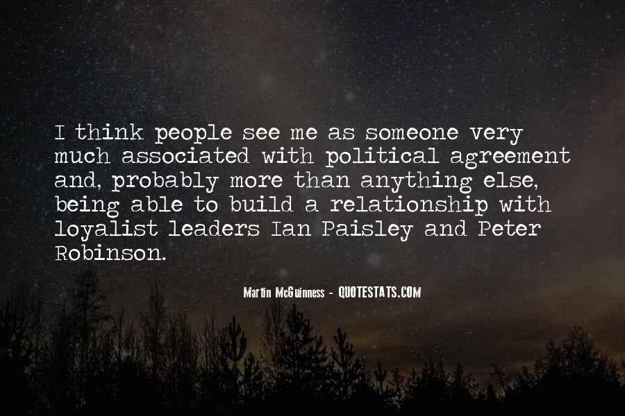 Build Quotes #10700