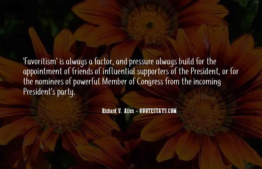Build Quotes #11006