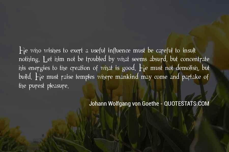 Build Quotes #1708