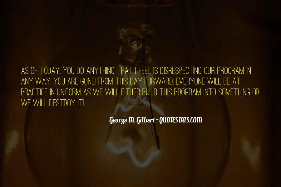 Build Quotes #18227