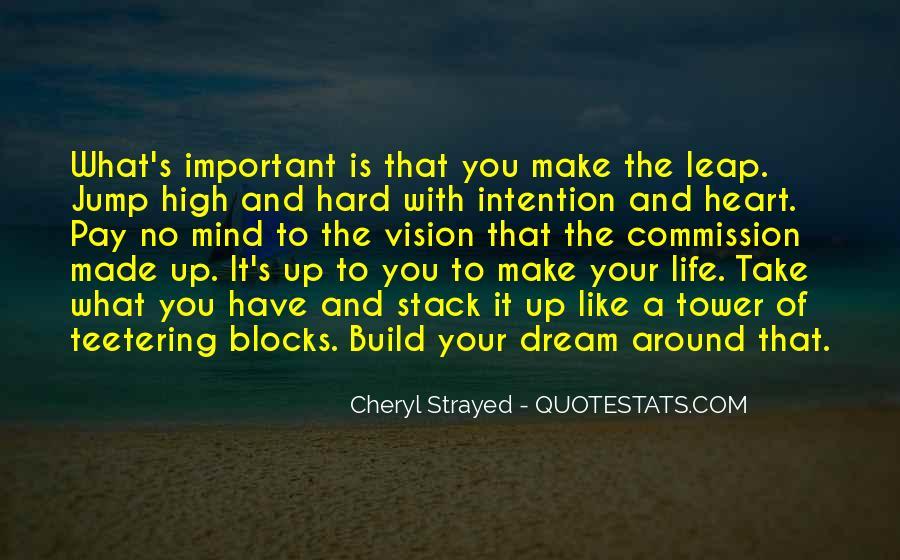 Build Quotes #19265