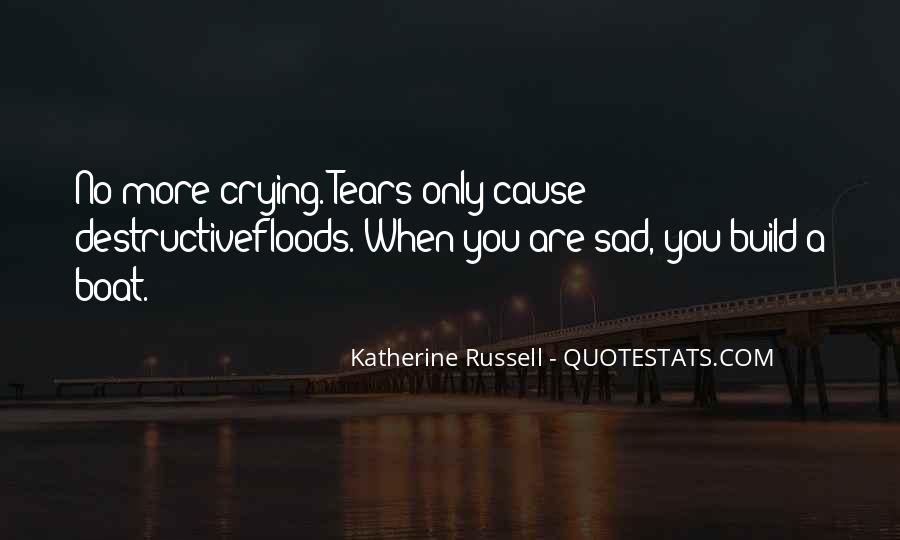 Build Quotes #20826