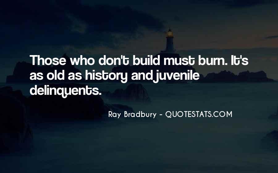 Build Quotes #21894