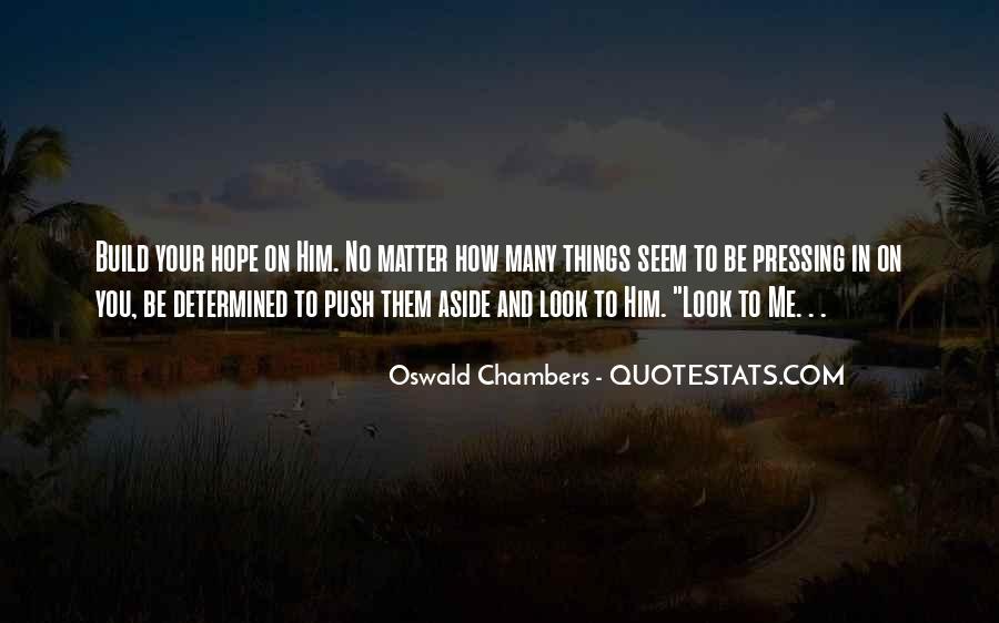 Build Quotes #21928