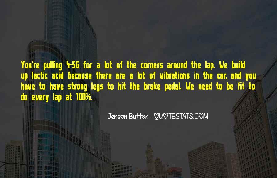 Build Quotes #22547