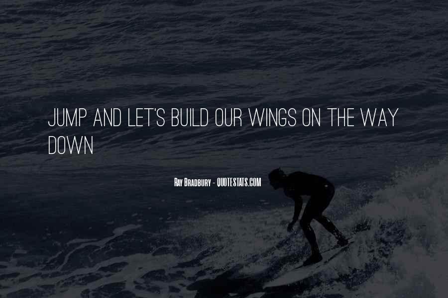 Build Quotes #24756