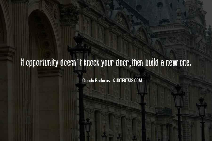 Build Quotes #26436