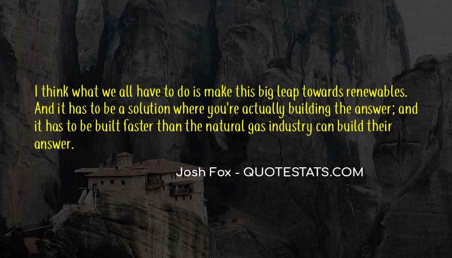 Build Quotes #27463